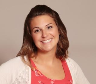 Lauren Blake