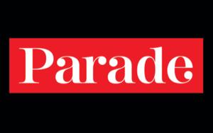 parade.com